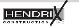 Hendrix Construction, Inc.